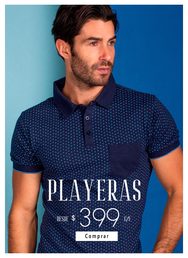 Bienvenidos a Aldo Conti Italia la marca de ropa para hombre con ... a33a5edab2955