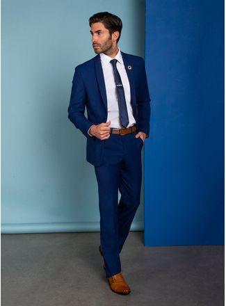 best authentic 8de6b 5bb53 Man Oil Blaues Hemd Anzug Nego OiXZwTuPkl