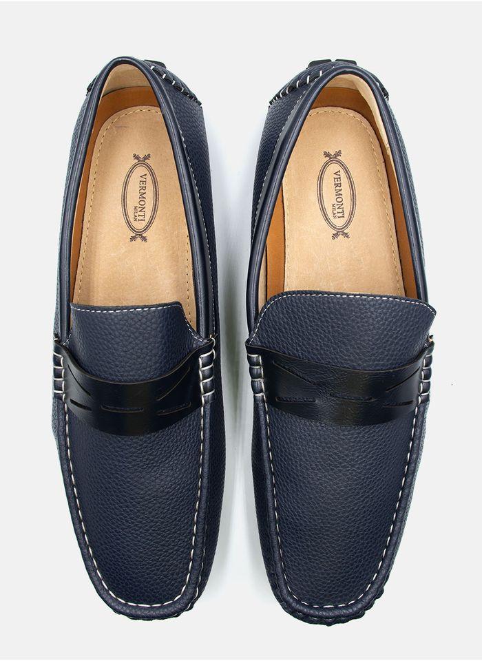 Calzado--Accesorios-Color-Negro-Marca-Vermonti