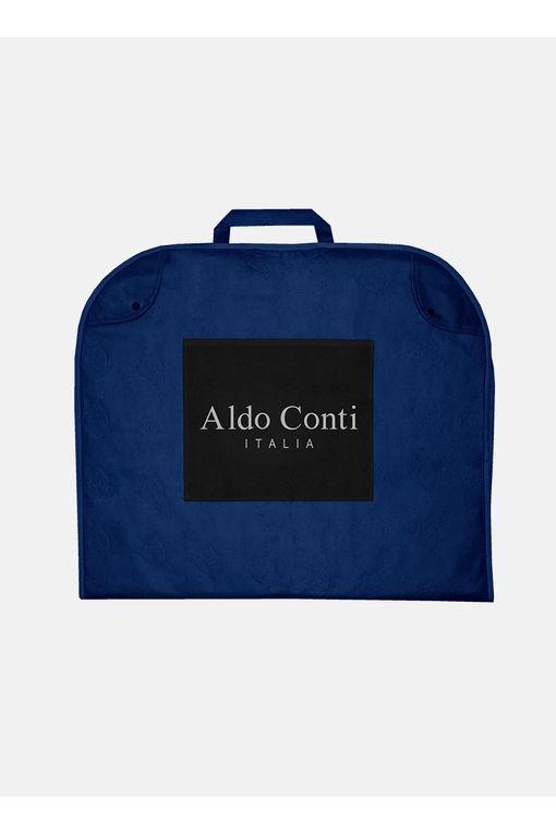 Accesorios – aldoconti 3134fe5405c