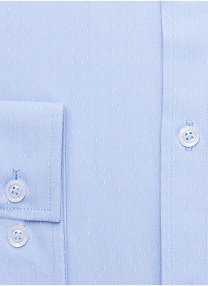 Camisa-