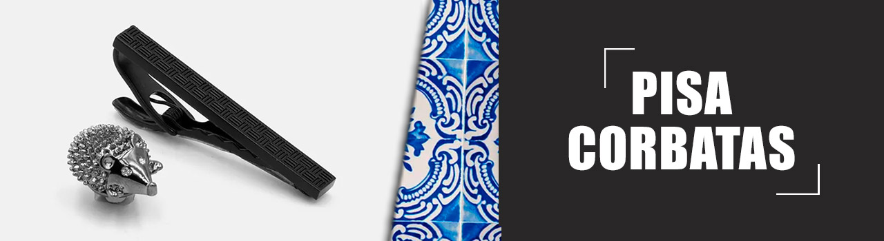 Banner Pisa Corbatas