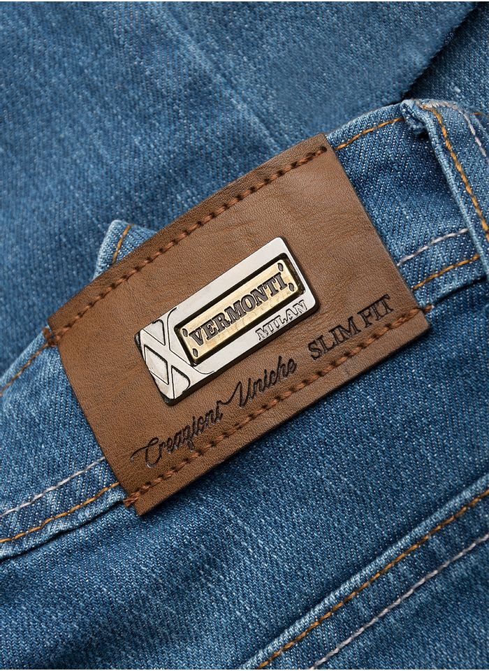 Jeans-