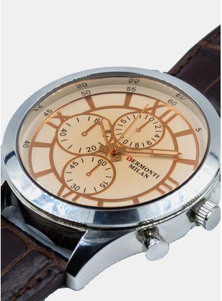 Relojes--Accesorios