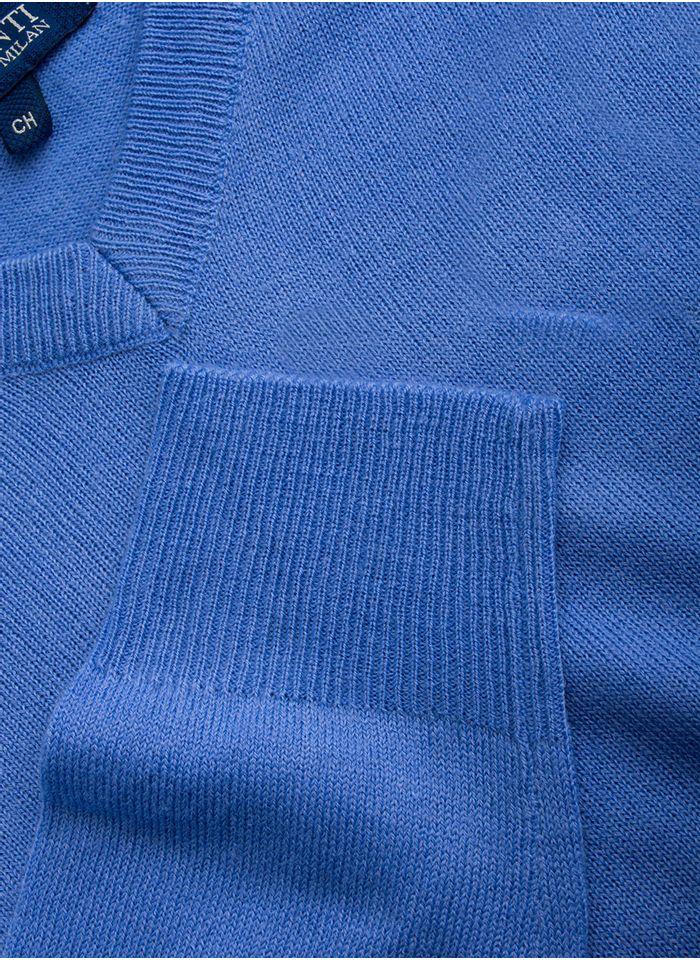 Sweater--Casual-