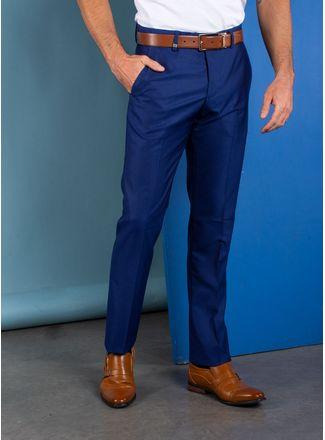 Pantalon--Vestir