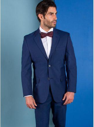 5b86a4665 Traje Vestir Color Azul Marca Vasanti DE   3