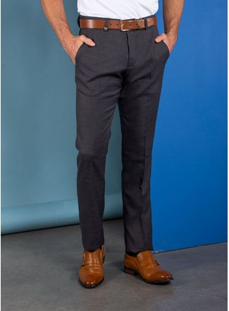 Hombre Ropa Pantalones Oxford 32 Aldoconti