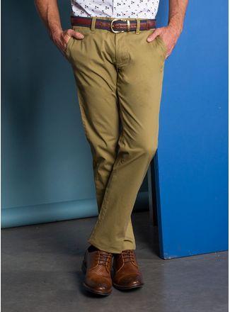 Pantalon--Casual