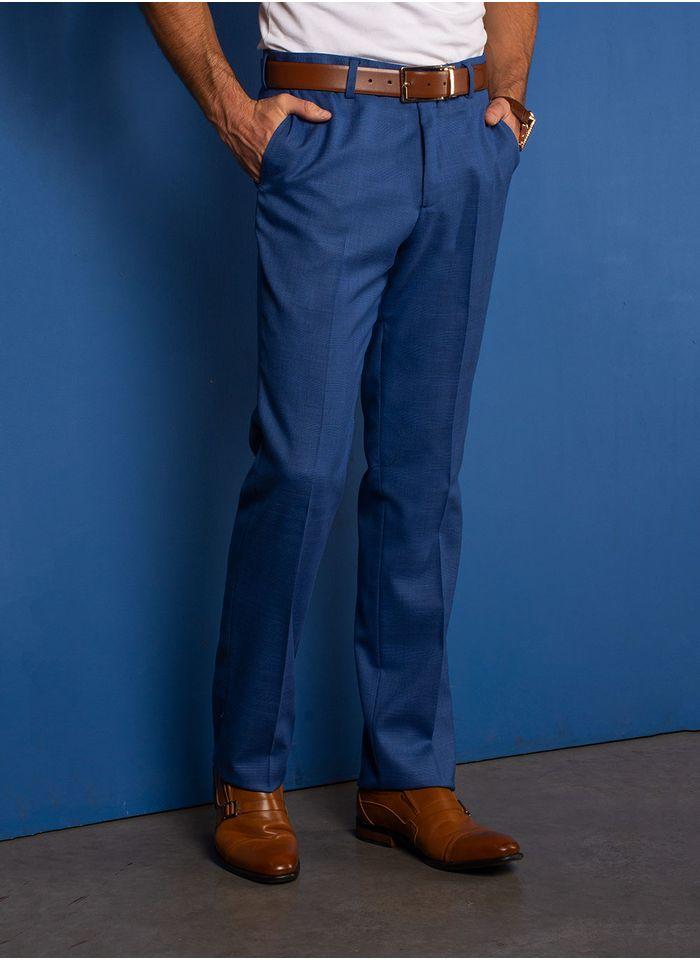 Pantalon--Vestir-