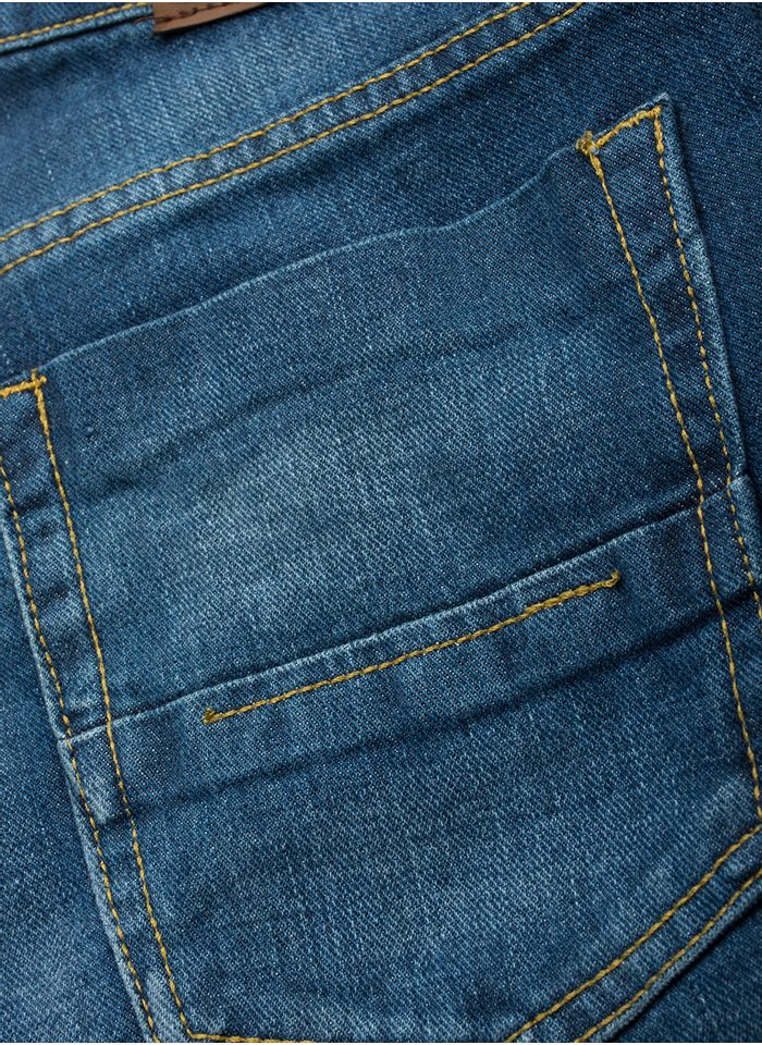 Jeans--Casual