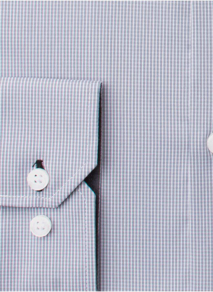 Camisa--Vestir-