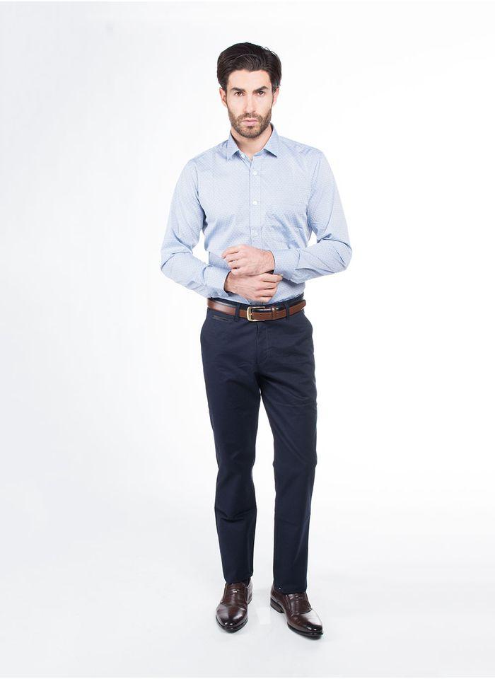 Pantalon--Casual--
