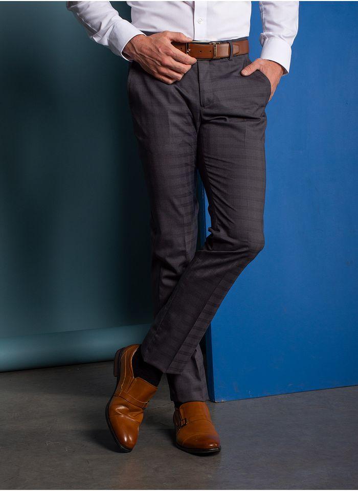 Pantalon--Vestir---
