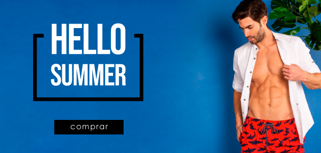 Banner Full Page Mobile 02