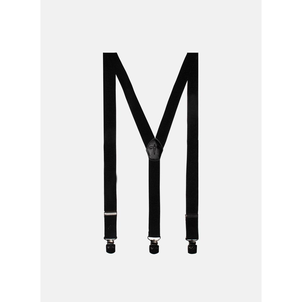 Tirantes--Accesorios-Color-Negro-Marca-Argento