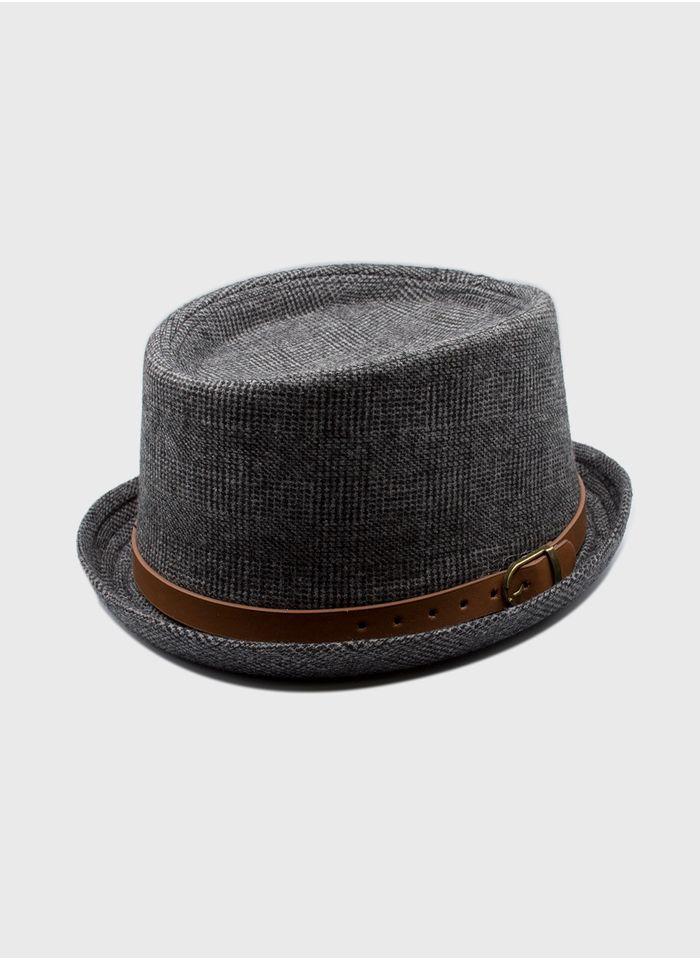 Sombrero--Accesorios-Color-Oxford-Marca-Argento