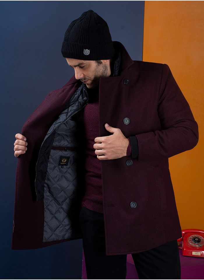 Abrigo--Vestir-Color-VinoMarca-Vermonti