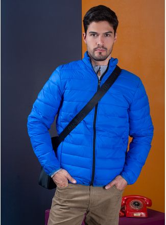 Chamarra--Casual-Color-Azul-Marca-Vermonti