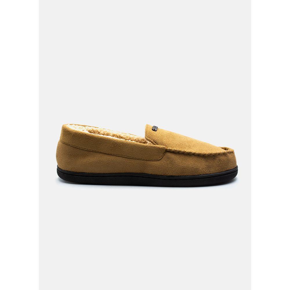 Calzado--Accesorios-Color-Khaki-Marca-Vermonti