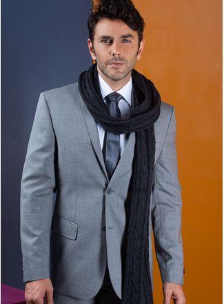 Traje--Vestir-Color-Gris-Marca-Cadini-Premium