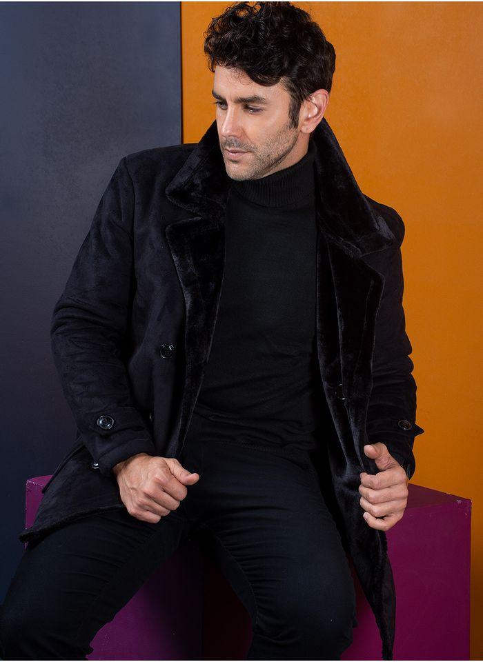 Abrigo--Vestir-Color-Negro-Marca-Vermonti