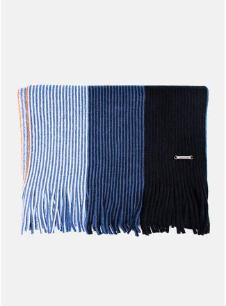 Bufanda--Accesorios-Color-FranciaMarca-Vermonti