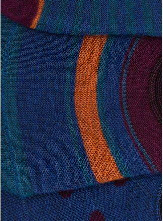 Calcetin--Accesorios-Color-Varios-Marca-Vermonti