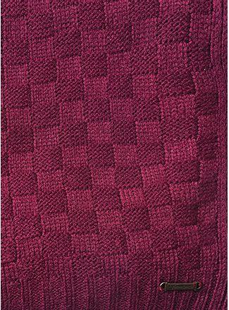 Bufanda--Accesorios-Color-VinoMarca-Vermonti