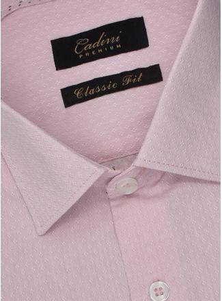Camisa--Vestir-Color-Rosa-Marca-Cadini-Premium