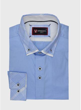 Camisa--Vestir-Color-Cielo-Marca-Vermonti-Super-Slim-Fit