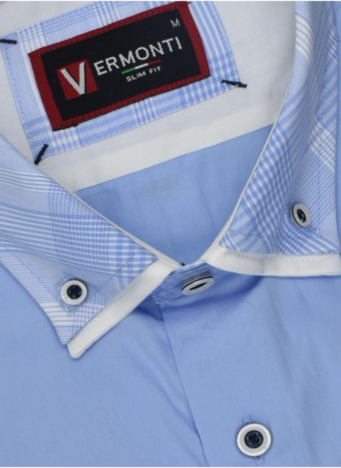 Camisa--Vestir-Color-Cielo-Marca-Vermonti-Super-Slim-Fit