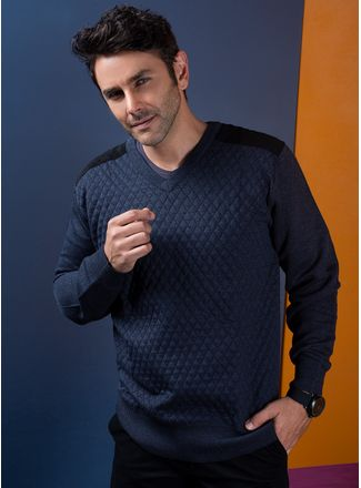 Sweater--Casual-Color-Marino-Marca-Vermonti