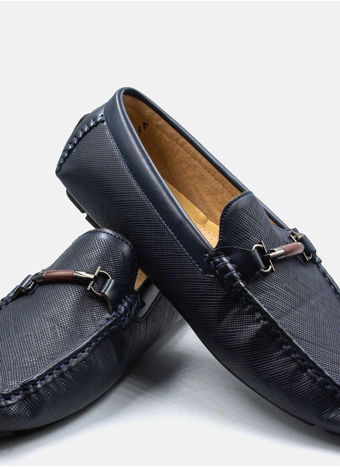 Calzado--Accesorios-Color-Marino-Marca-Vermonti