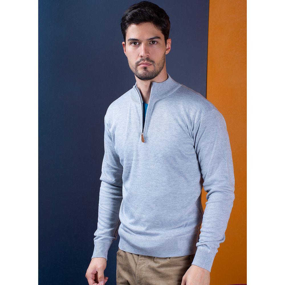 Sweater--Casual-Color-Gris-Marca-Vasanti