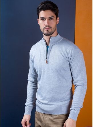 Sweater--Casual-Color-Gris-Marca-Vasanti