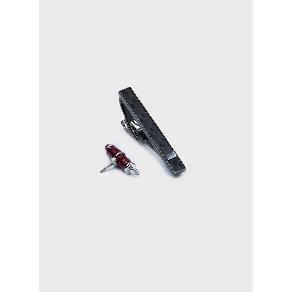 Pisa-Corbata--Accesorios-Color-Varios-Marca-Argento