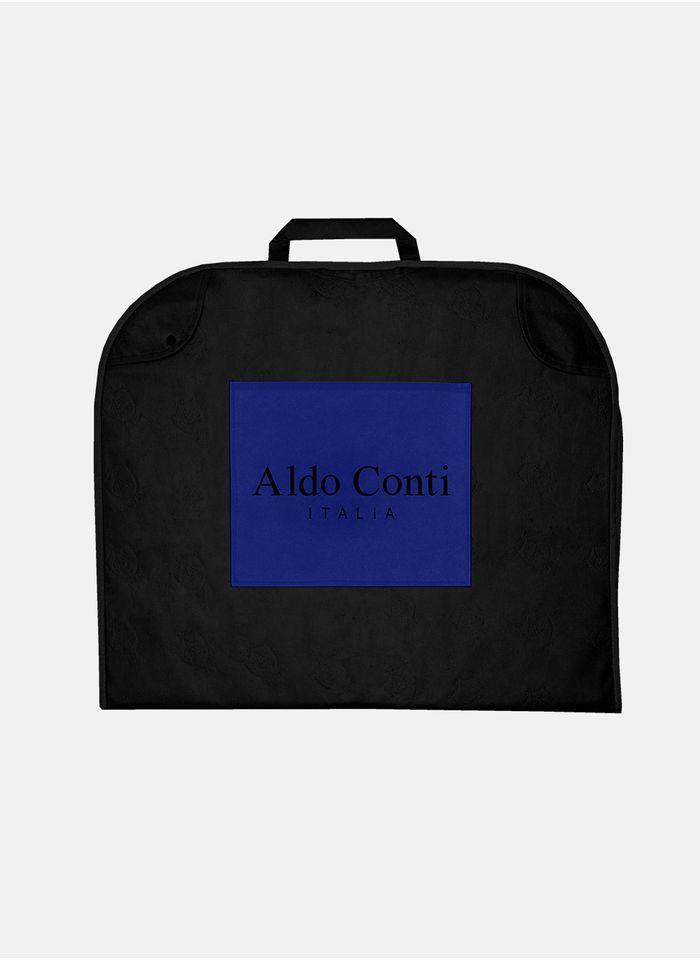 Porta-Traje--Accesorios-Color-Negro-Marca-Aldo-Conti