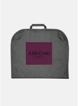 Porta-Traje--Accesorios-Color-Gris-Marca-Aldo-Conti