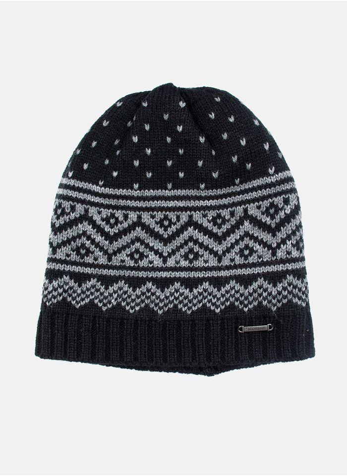 Gorro--Accesorios-Color-Negro-Marca-Vermonti