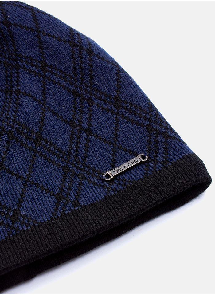 Gorro--Accesorios-Color-Azul-Marca-Vermonti