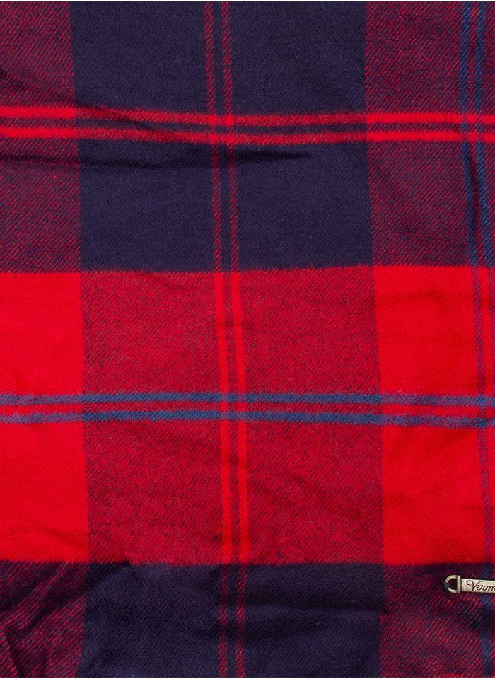 Charpa--Accesorios-Color-Rojo-Marca-Vermonti