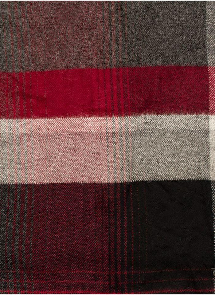 Charpa--Accesorios-Color-VinoMarca-Vermonti