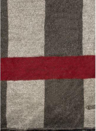 Charpa--Accesorios-Color-Gris-Marca-Vermonti