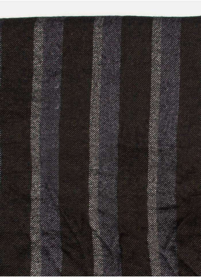 Charpa--Accesorios-Color-Negro-Marca-Vermonti