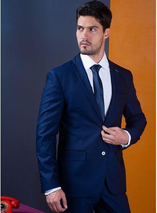 Traje--Vestir-Color-Azul-Marca-Aldo-Conti-Black