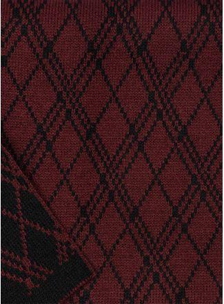 Bufanda--Accesorios-Color-Gris-Marca-Vermonti