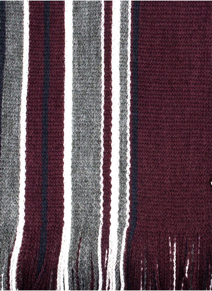 Bufanda--Accesorios-Color-Oxford-Marca-Vermonti