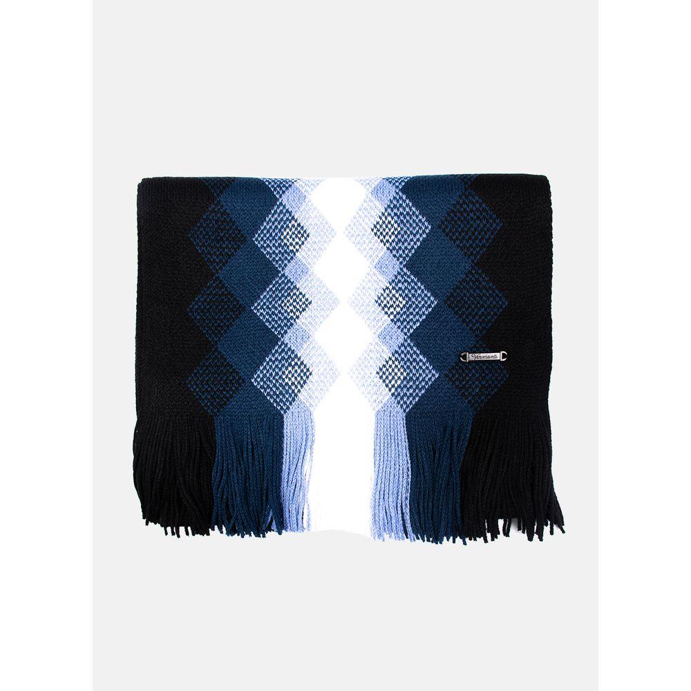 Bufanda--Accesorios-Color-Azul-Marca-Vermonti