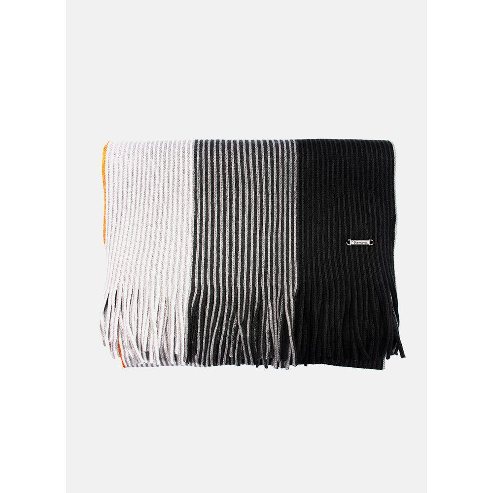 Bufanda--Accesorios-Color-Blanco-Marca-Vermonti